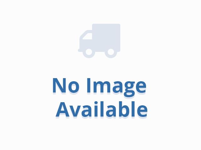 2019 Ram 1500 Quad Cab,  Pickup #D10891 - photo 1